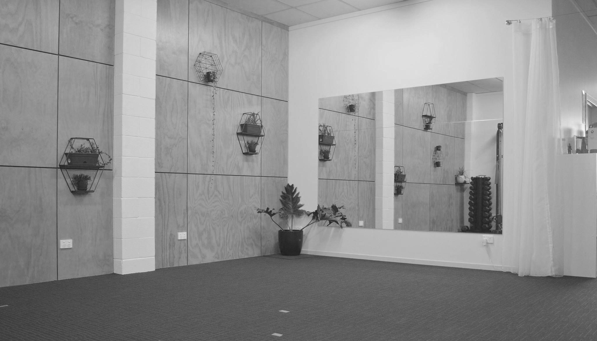 Napier - Gym 1.jpg