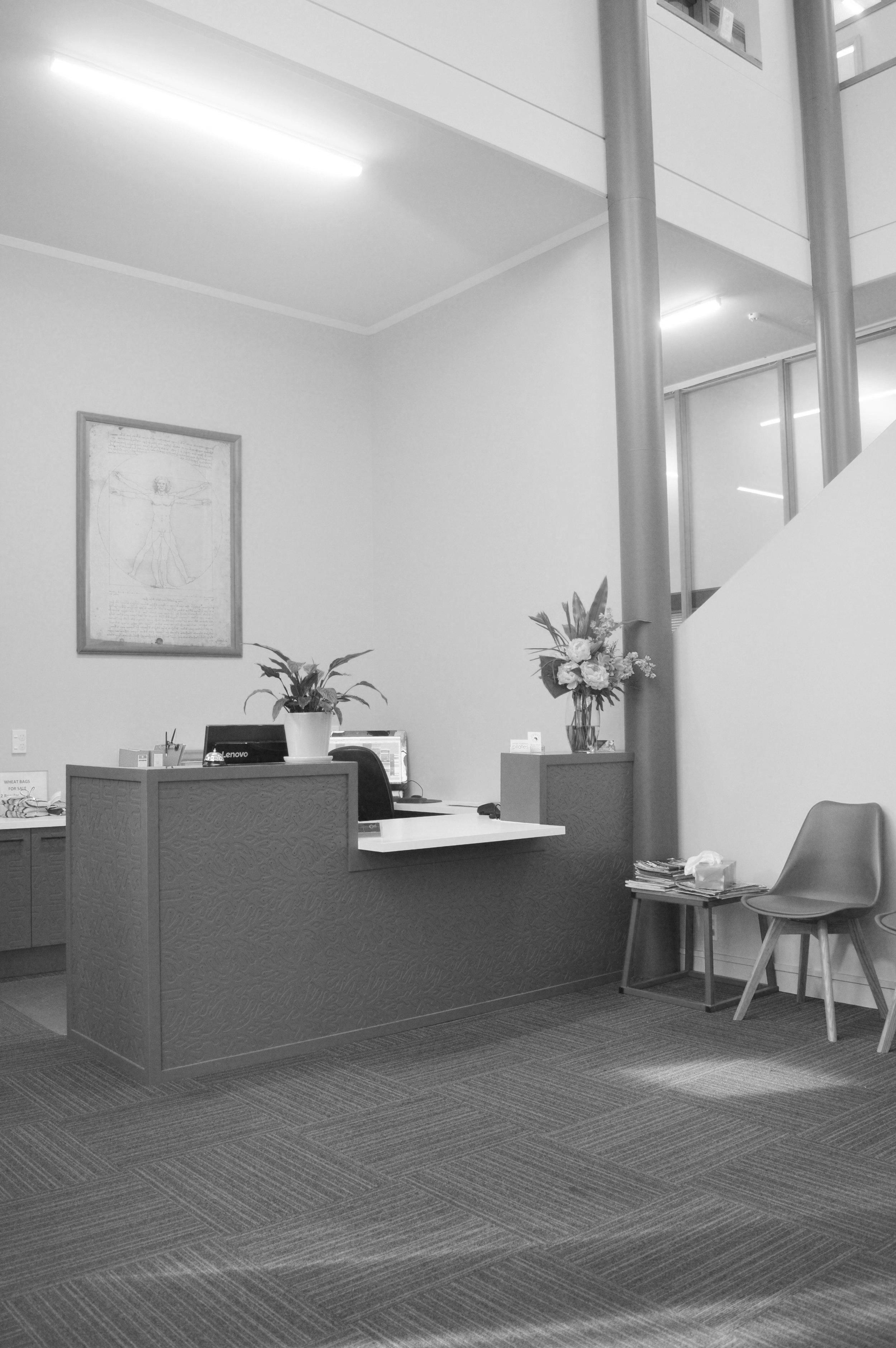 Waiting room hastings.jpg