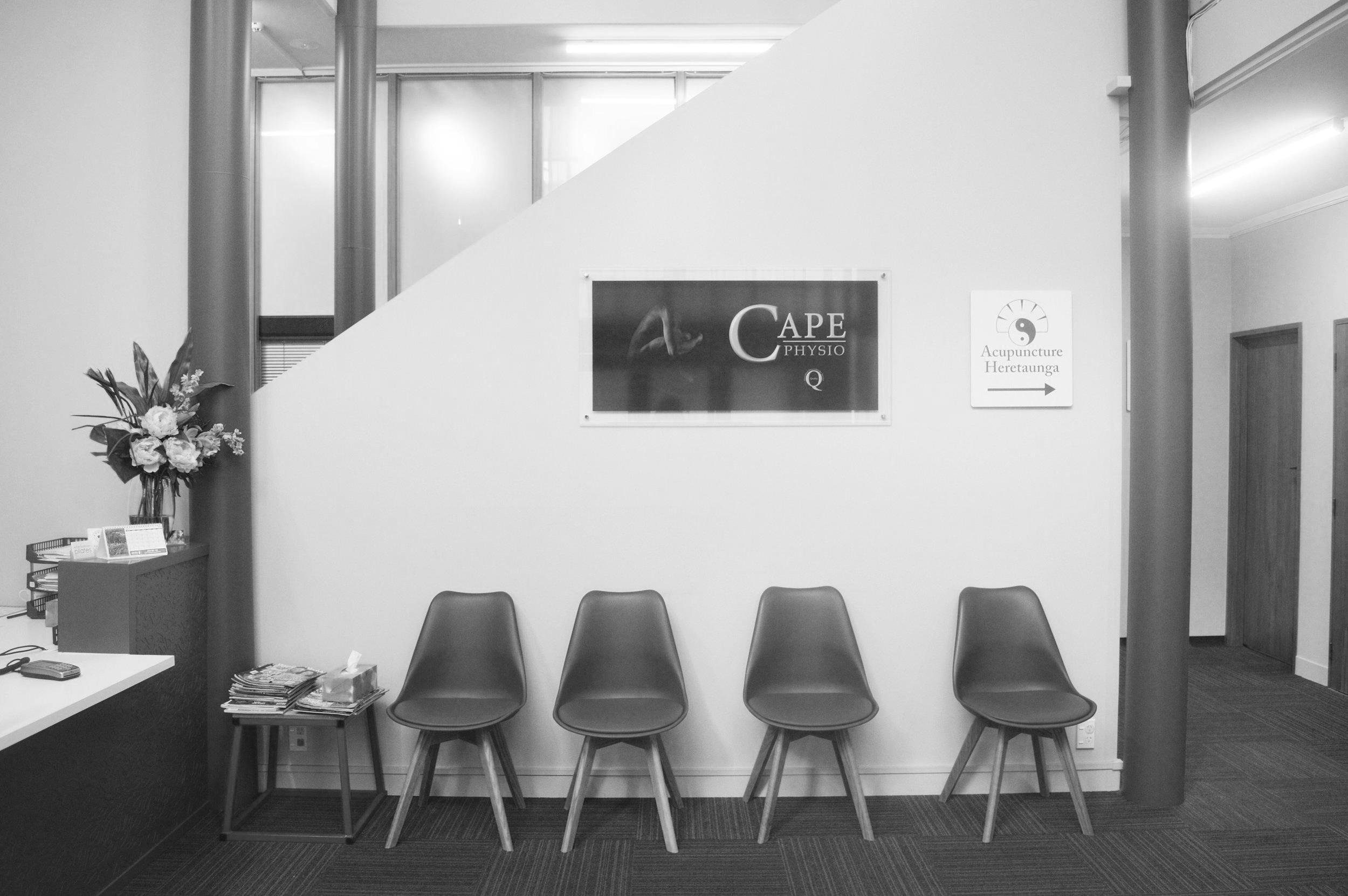 Hastings Waiting room.jpg
