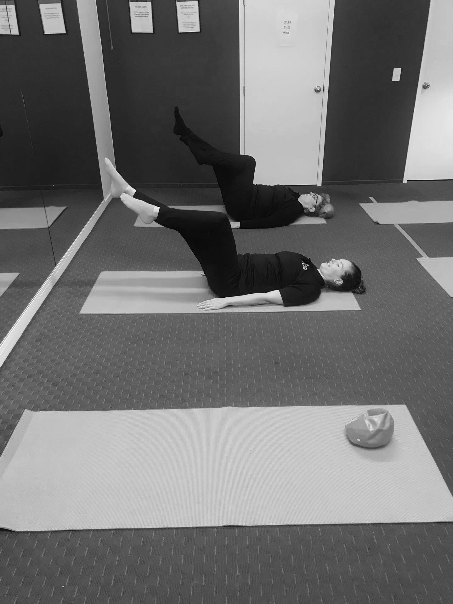 Masterton - Pilates 3.jpg