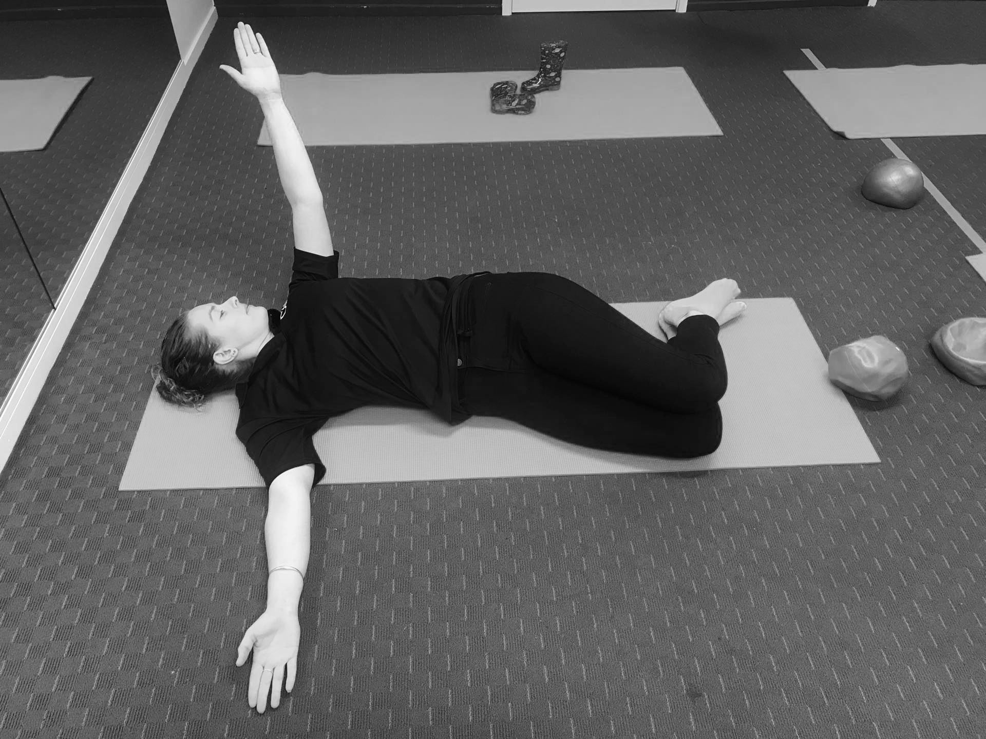 Masterton - Pilates 1.jpg