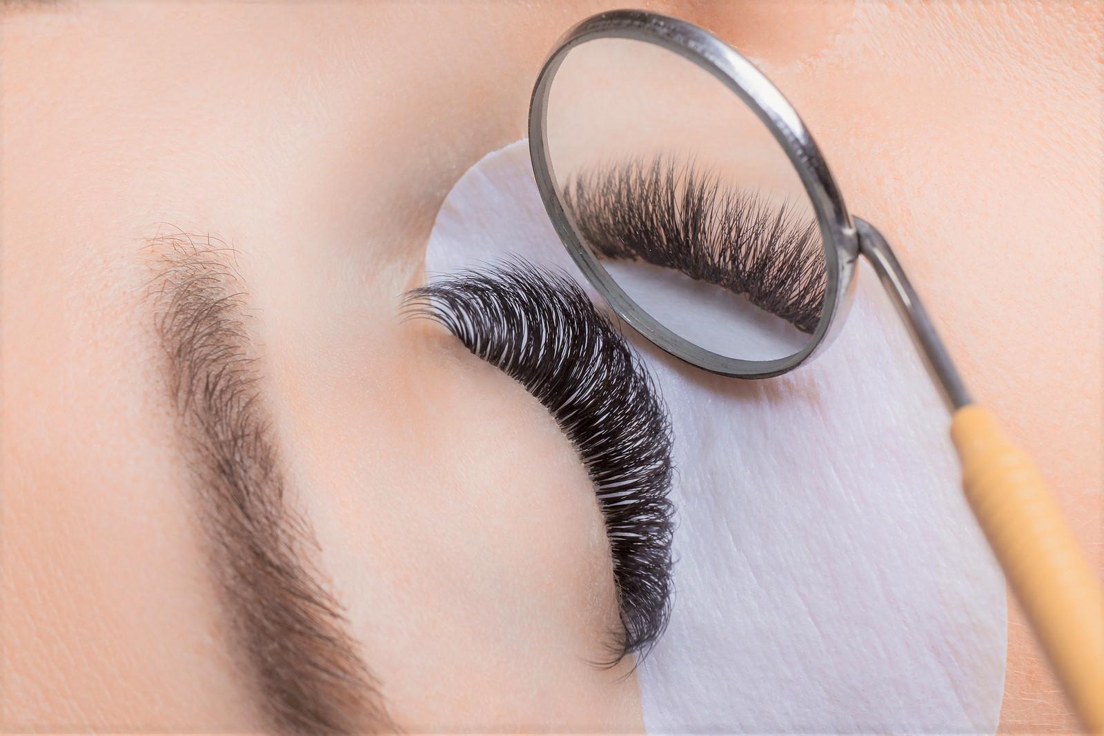 bigstock-Eyelash-Extension-Procedure-W-257367718.jpg