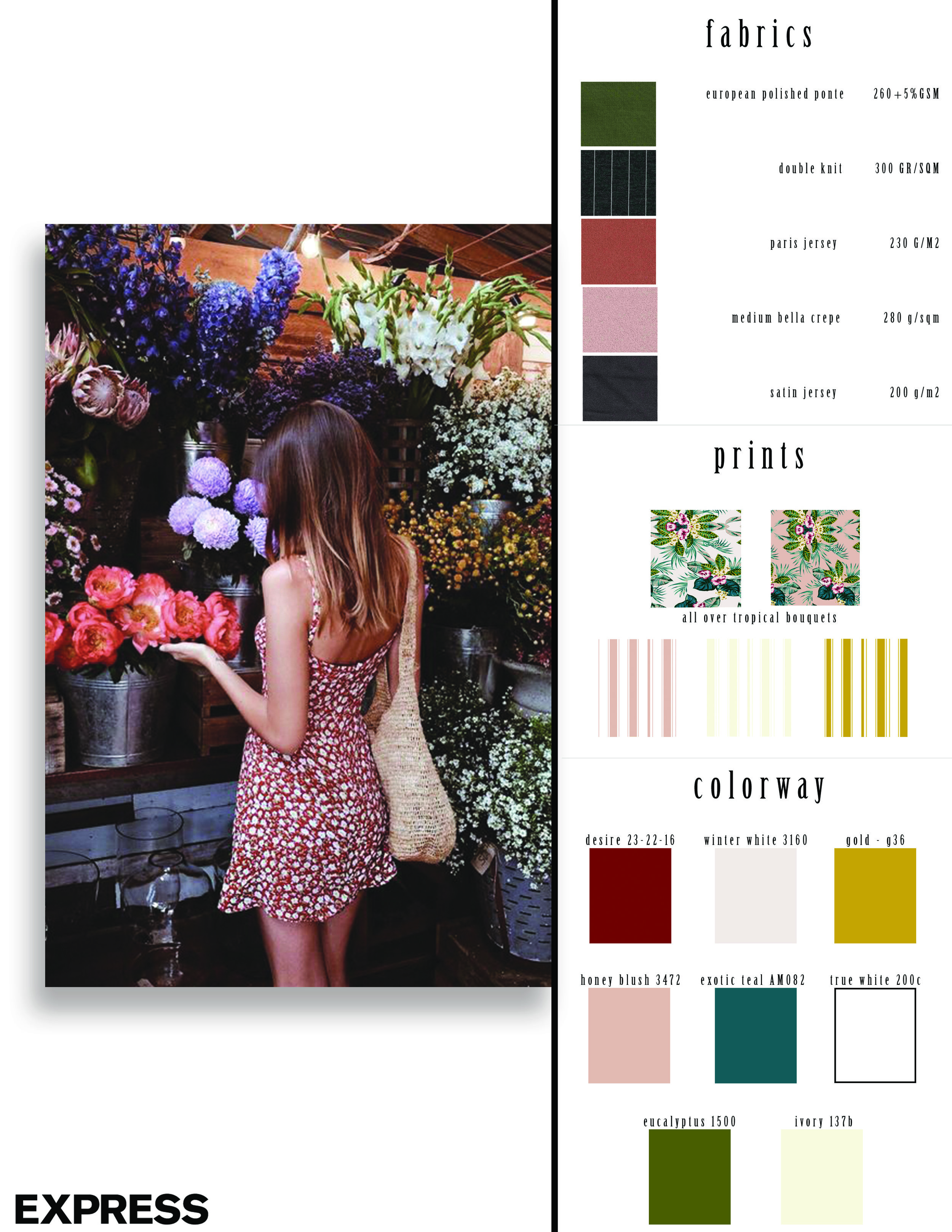 PAGE 2 color palette.jpg