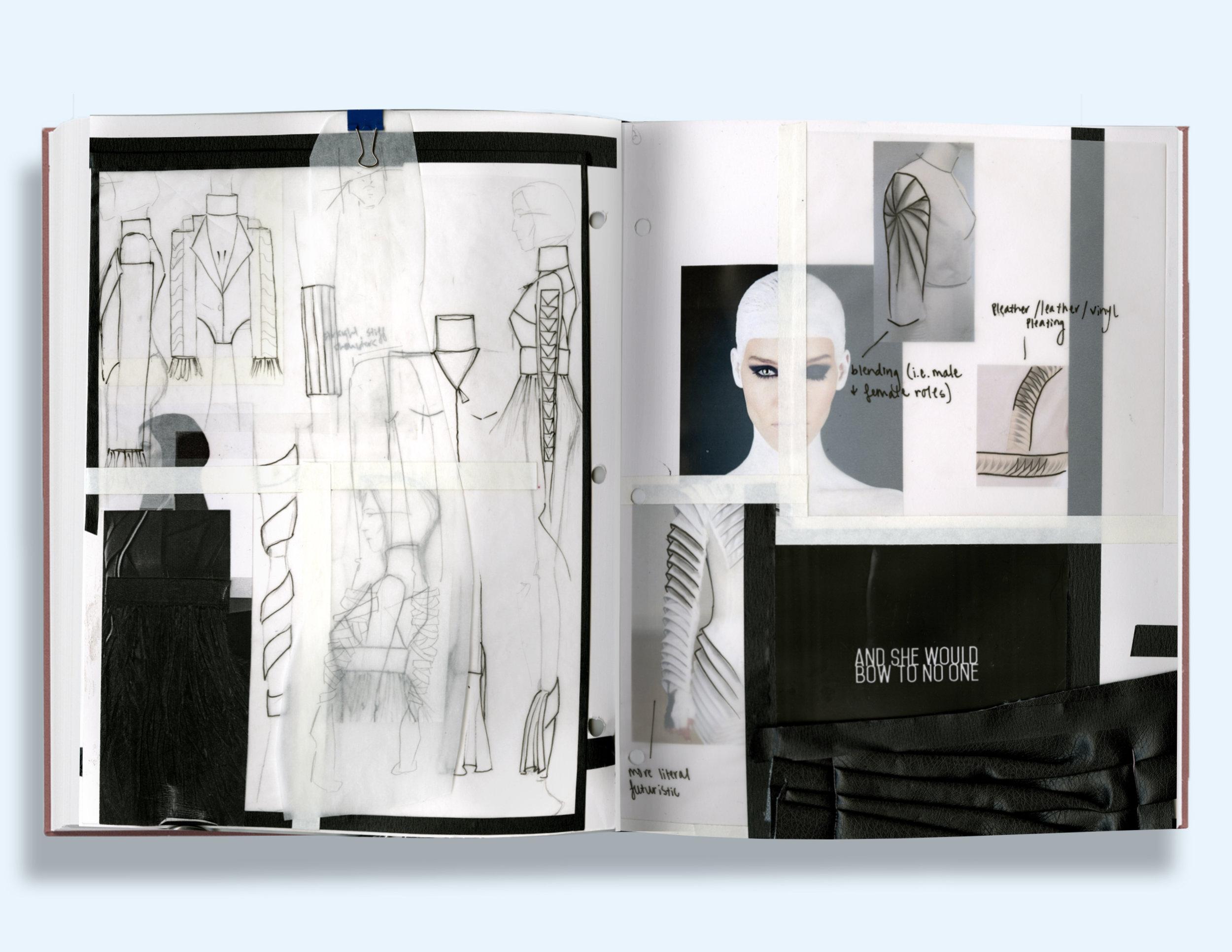 Book PgC.jpg