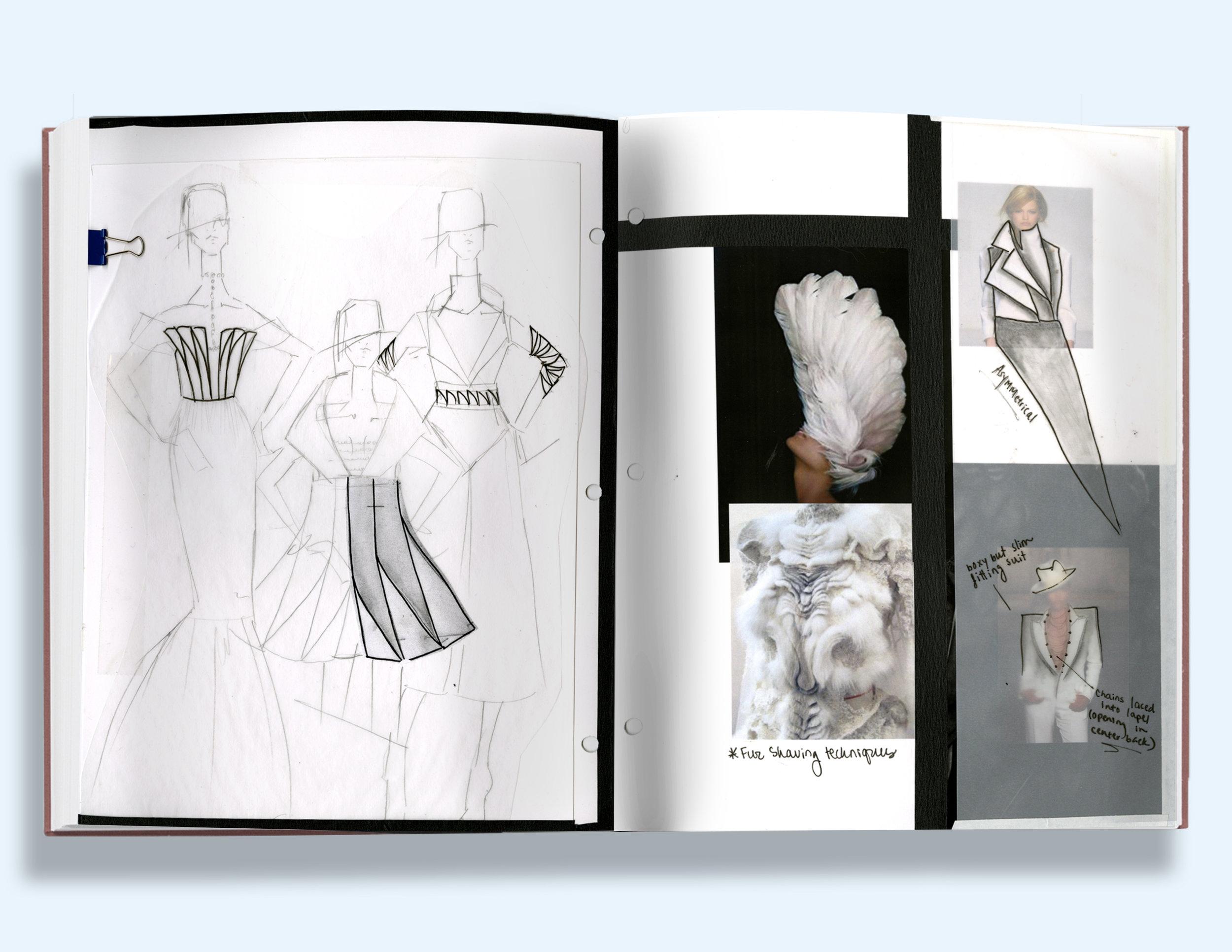 Book PgF.jpg
