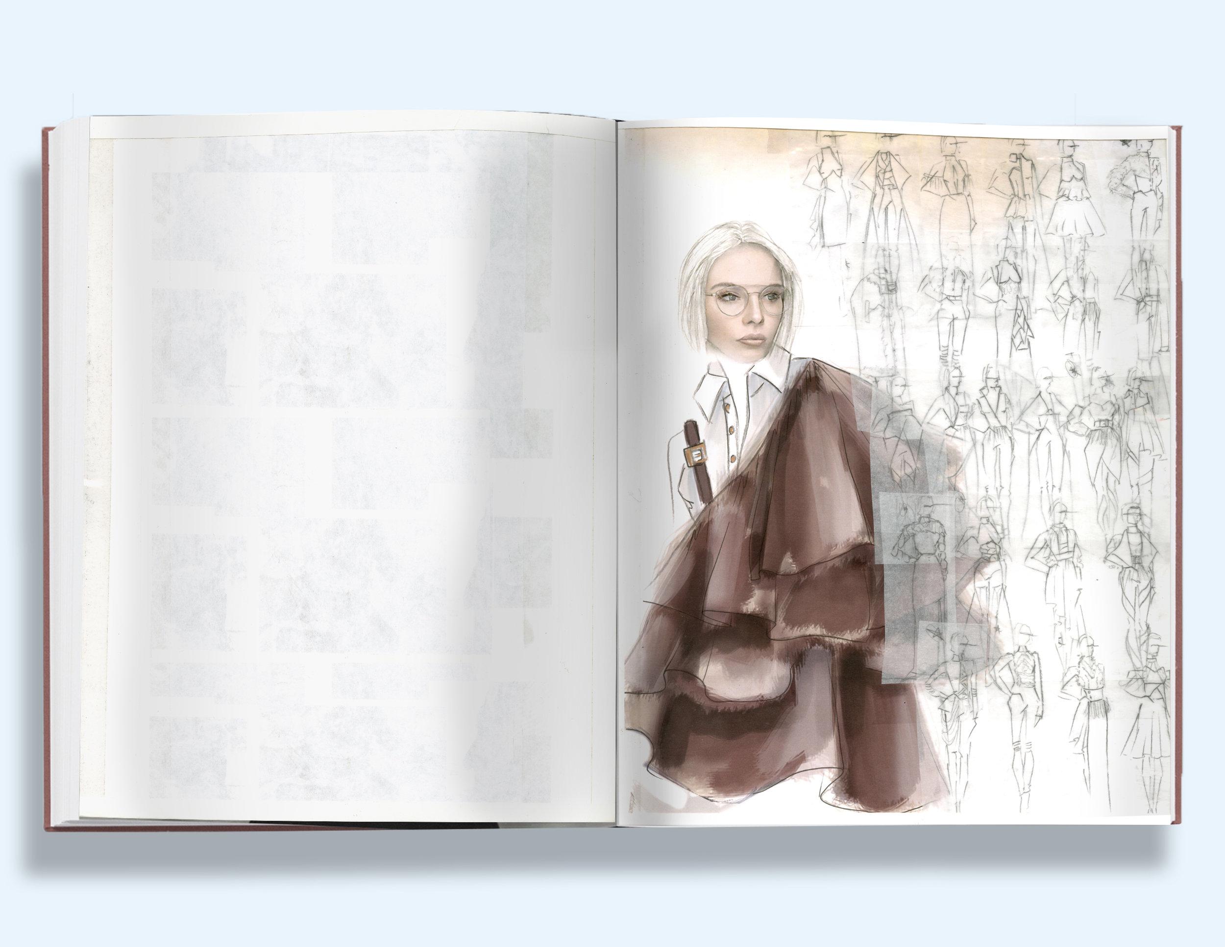 Book PgI.jpg