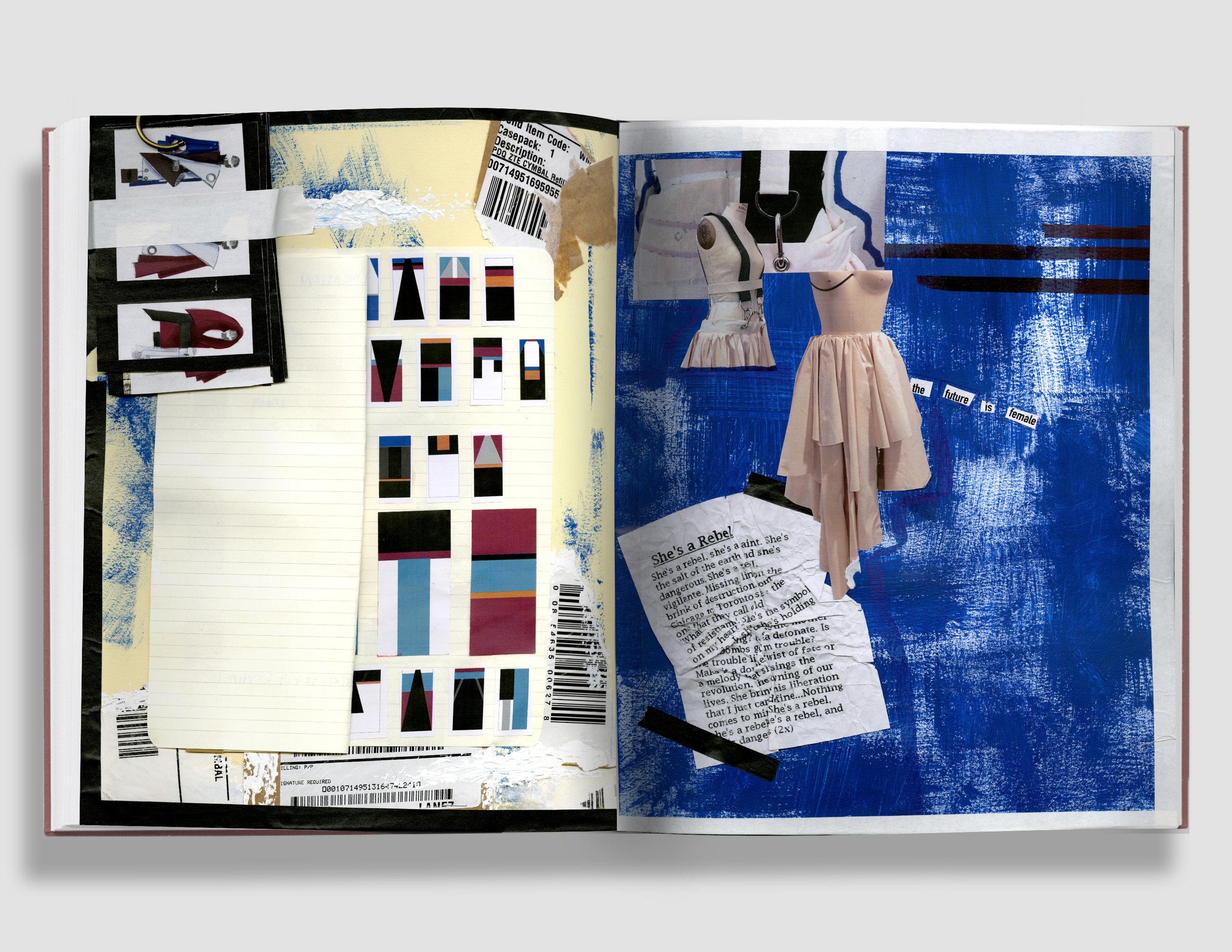Book Pg10.jpg