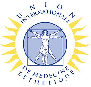 logo_uime_liv.jpg