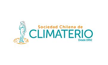 logo_Soc-Chilena-Climaterio.png