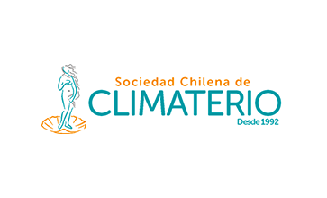 logo_Soc-Chilena-Climaterio.png