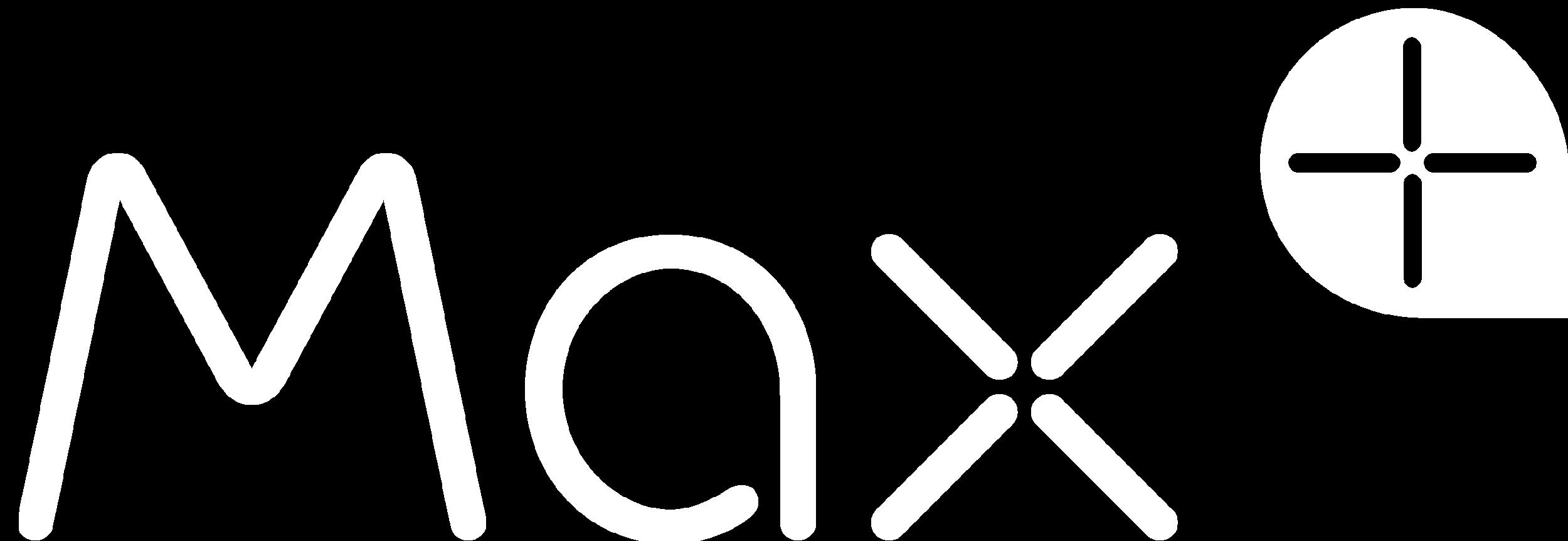max+spot.png