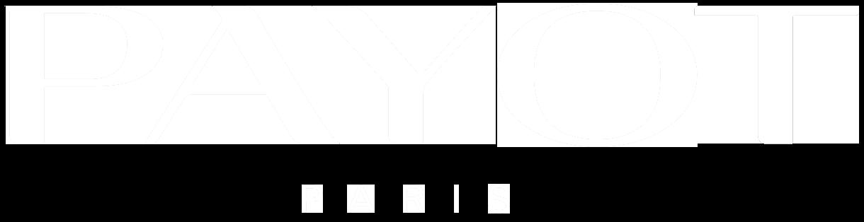 Payot Logo.png