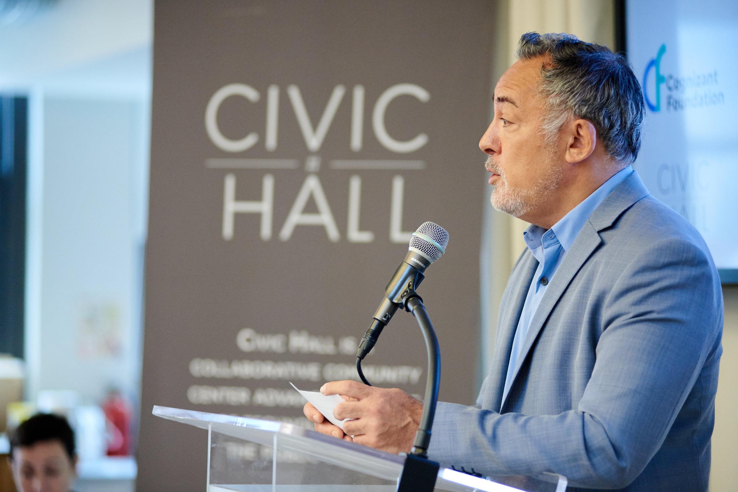 CivicHall.jpg