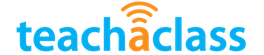 teachaclass-logo- small web.png