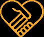 noun_Handshake_606436.png