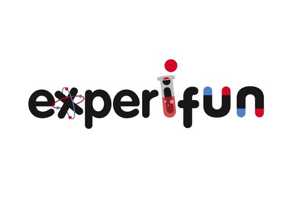 experifun logo.jpeg