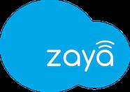 Zaya Logo_PNG_Blue google.png