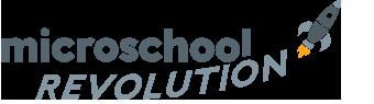 microschool-revolution_logo.png