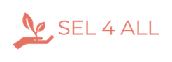 sel4all small web.png