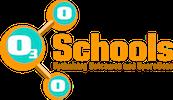 03 schools small.png