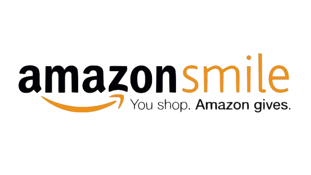 amazon-smile-uk.png