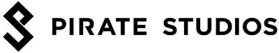 Pirate+Logo.jpg
