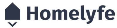 Homelyfe+Logo.jpg
