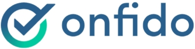 Onfido+Logo+(latest).jpg