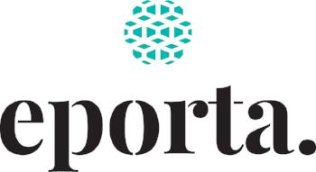 eporta+logo.png