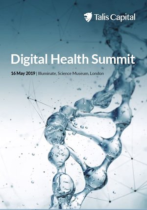 Download the summit brochure here.