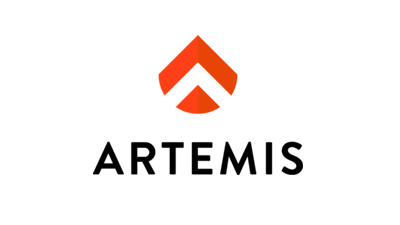 Talics_coms__0028_artemis.jpg