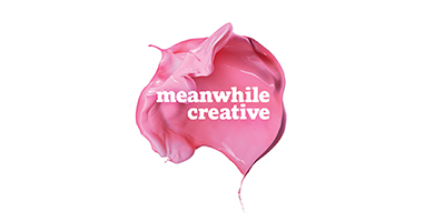 meanwhile-creative-new-logo.png