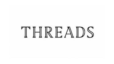 Talis_Companies__Threads.jpg