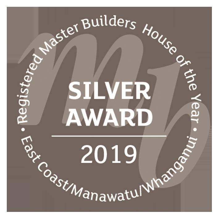 silver logo 2019.png
