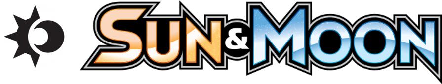 Introduction — JustInBasil's Pokémon TCG Resources