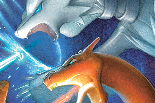 Archetypes to Consider — JustInBasil's Pokémon TCG Resources