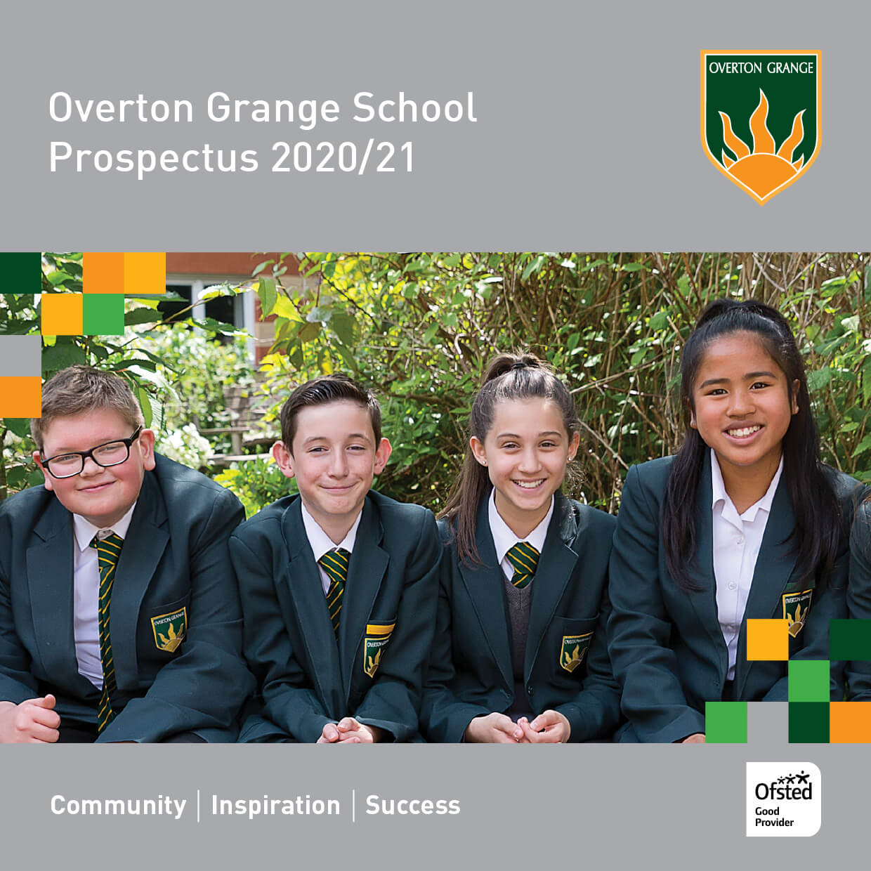 Overton Grange prospectus (high res, single pages).jpg