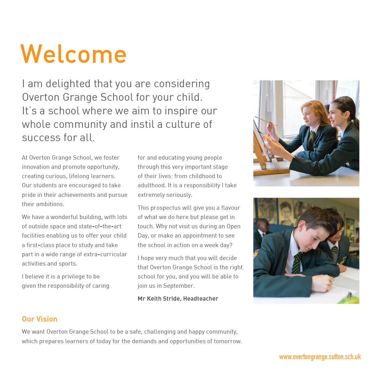 Overton Grange prospectus (high res, single pages)3.jpg