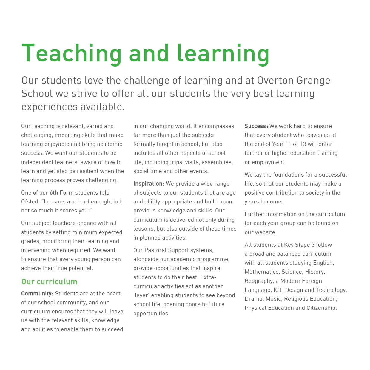 Overton Grange prospectus (high res, single pages)6.jpg