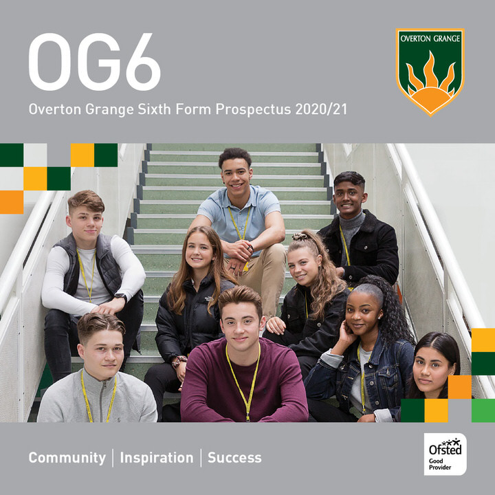 Overton Grange prospectus (Sixth Form)-1.jpg