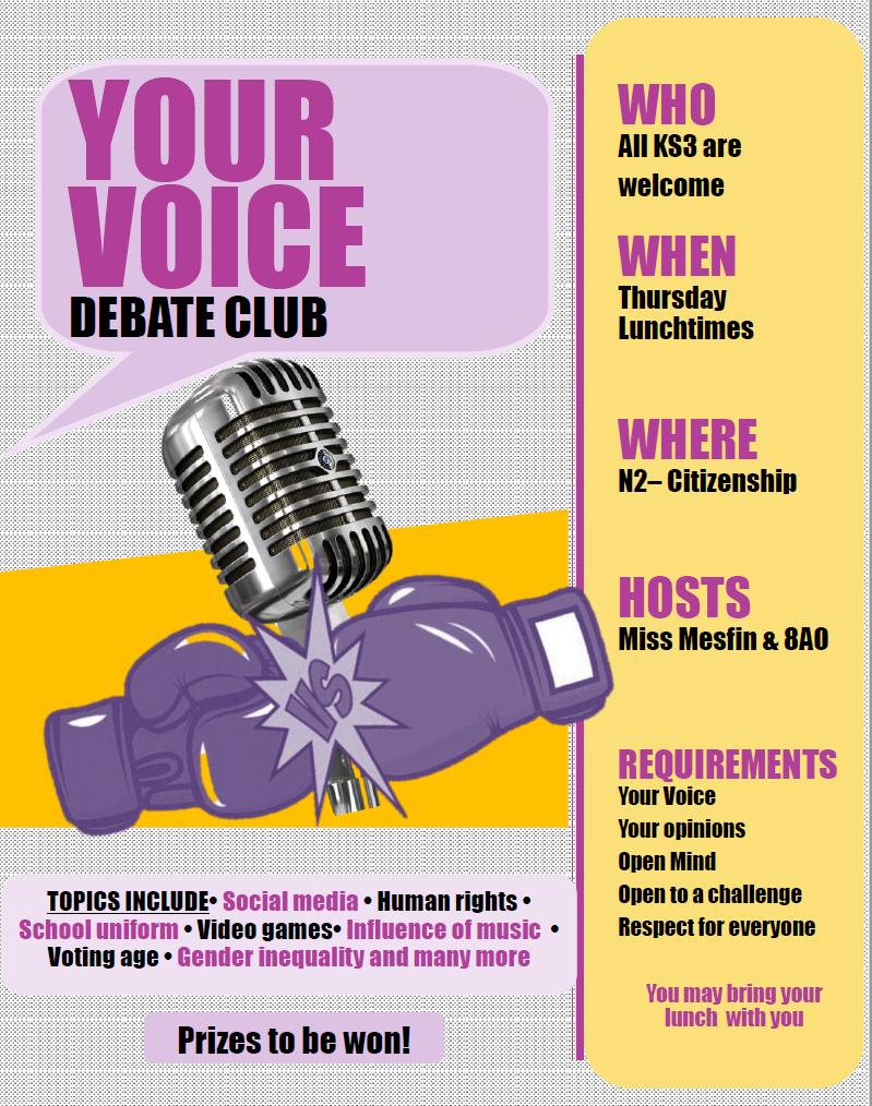 Debate club.PNG