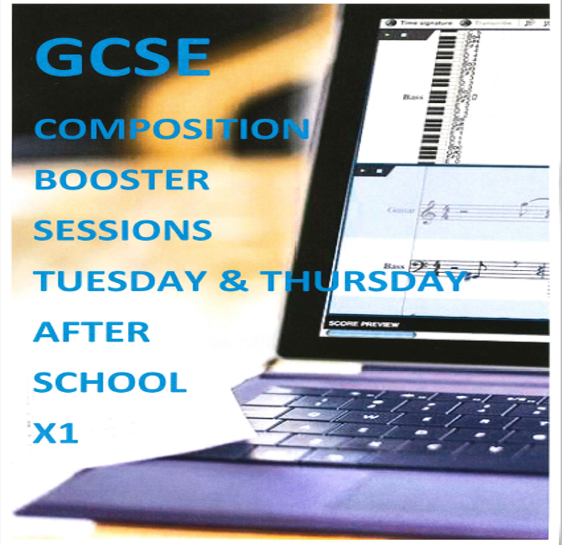 GCSE Music booster.png