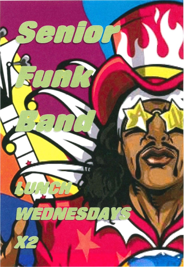Senior funk.png
