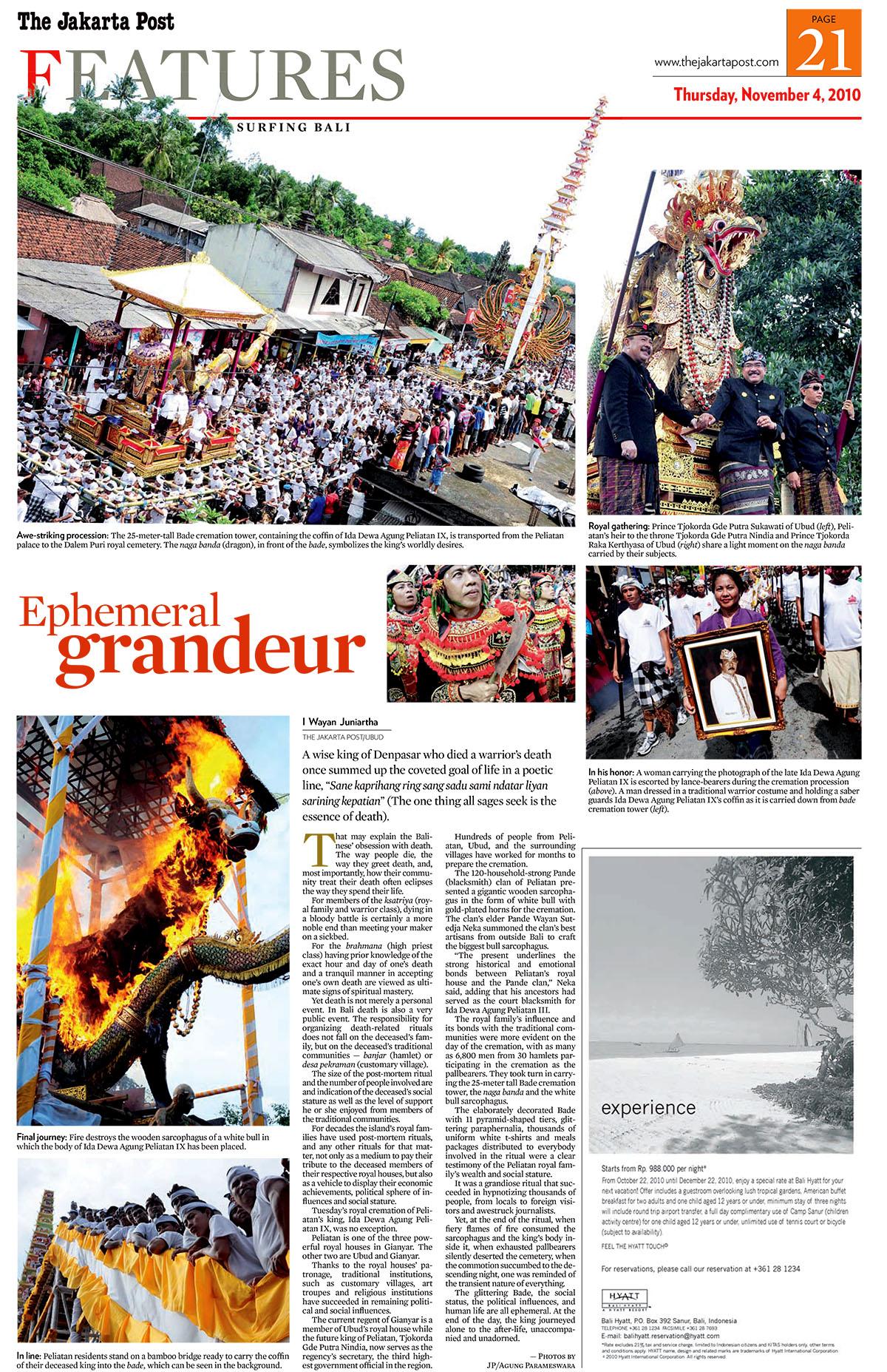 WebSQ_tearsheet_AgungParameswara_032.JPG