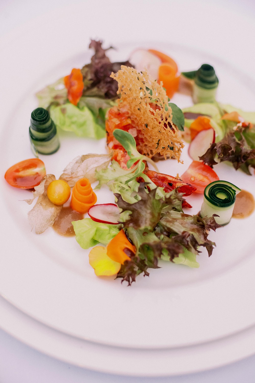 Agung Parameswara_Food Upload_20.jpg