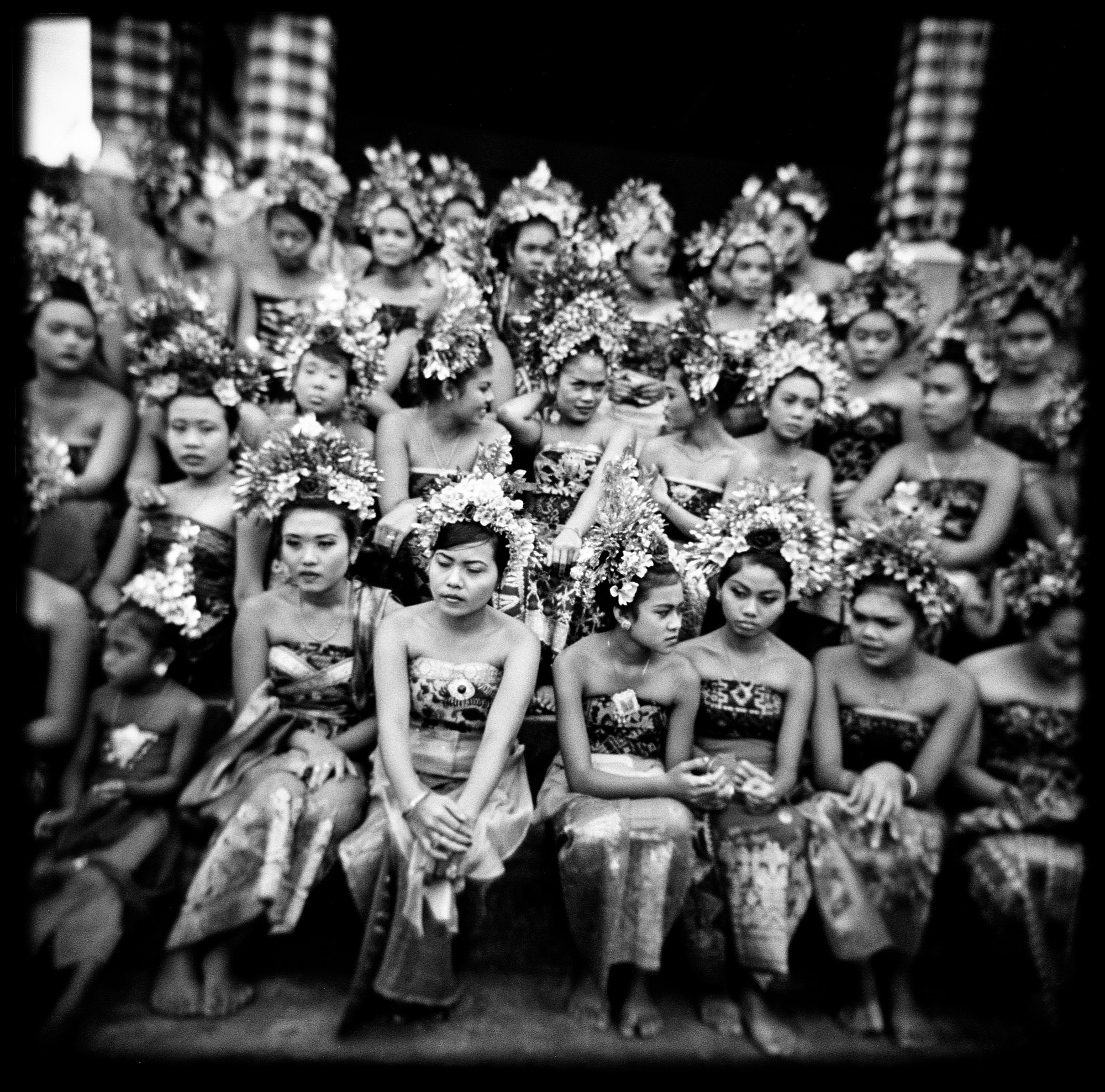 WebSP_methapisic spirituality_AgungParameswara_020.JPG