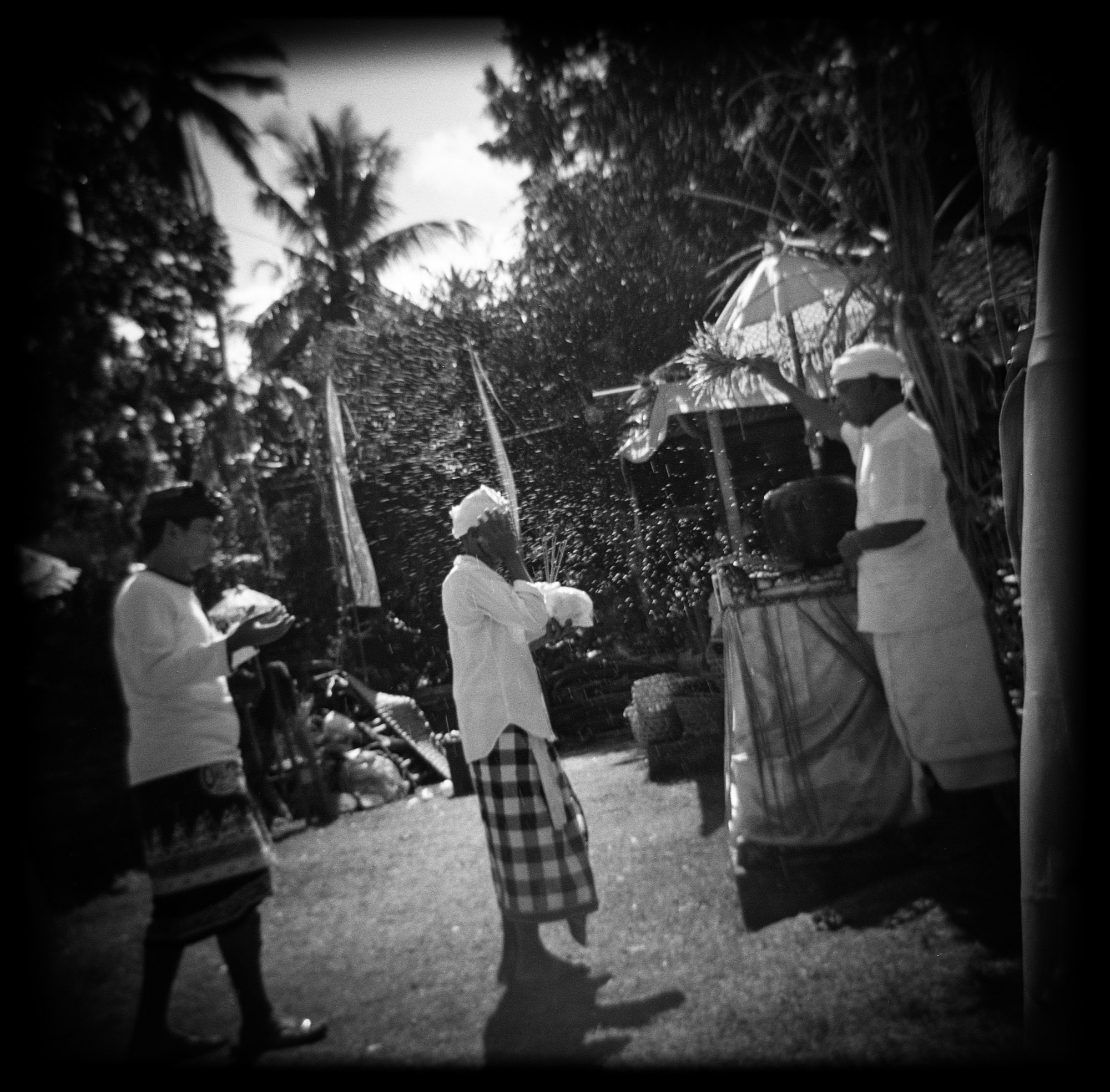 WebSP_methapisic spirituality_AgungParameswara_002.JPG