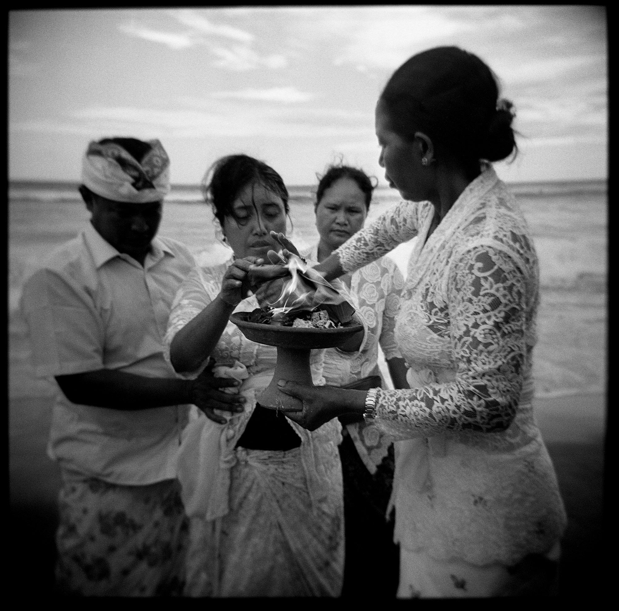WebSP_methapisic spirituality_AgungParameswara_023.JPG