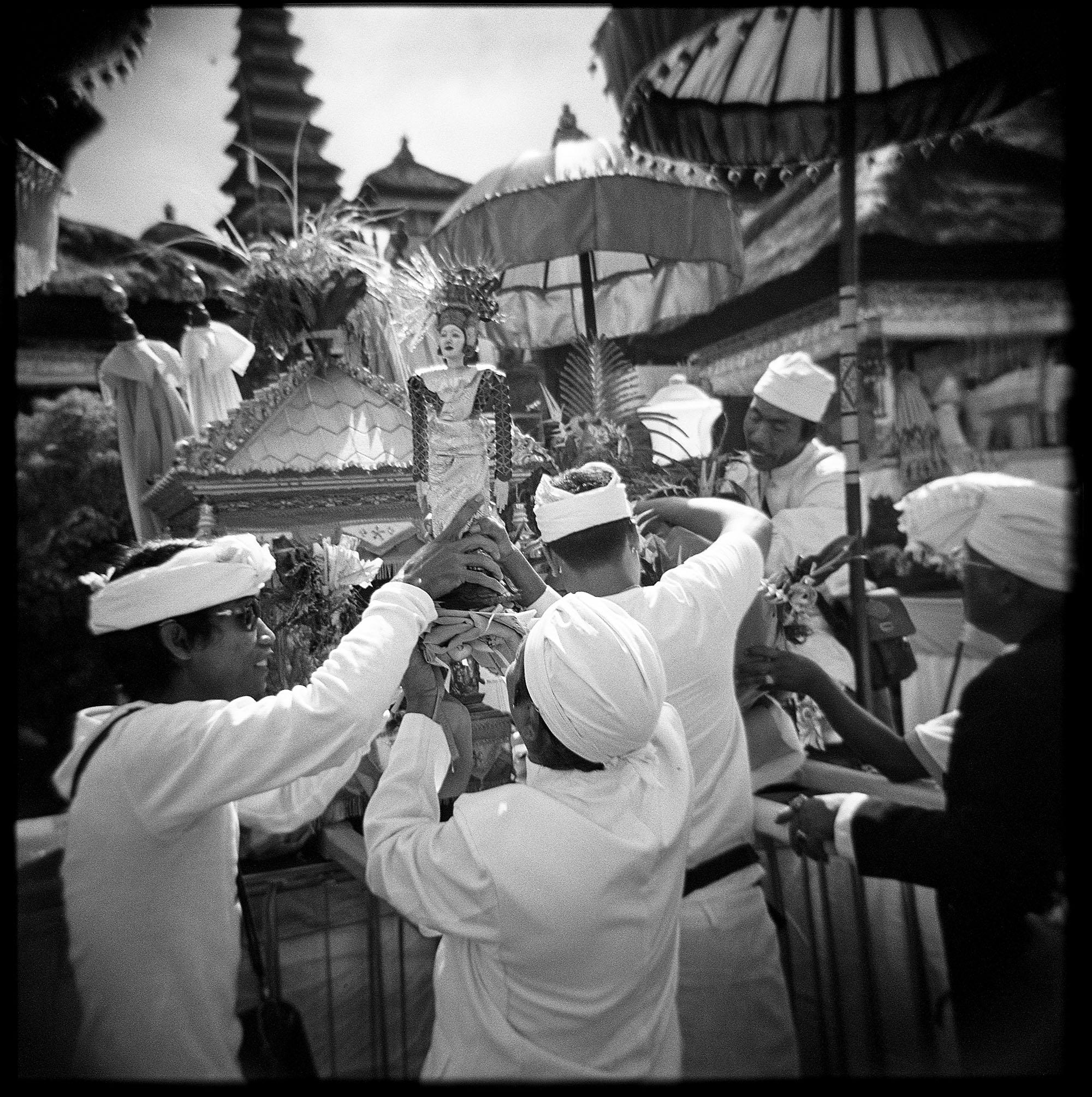 WebSP_methapisic spirituality_AgungParameswara_033.JPG