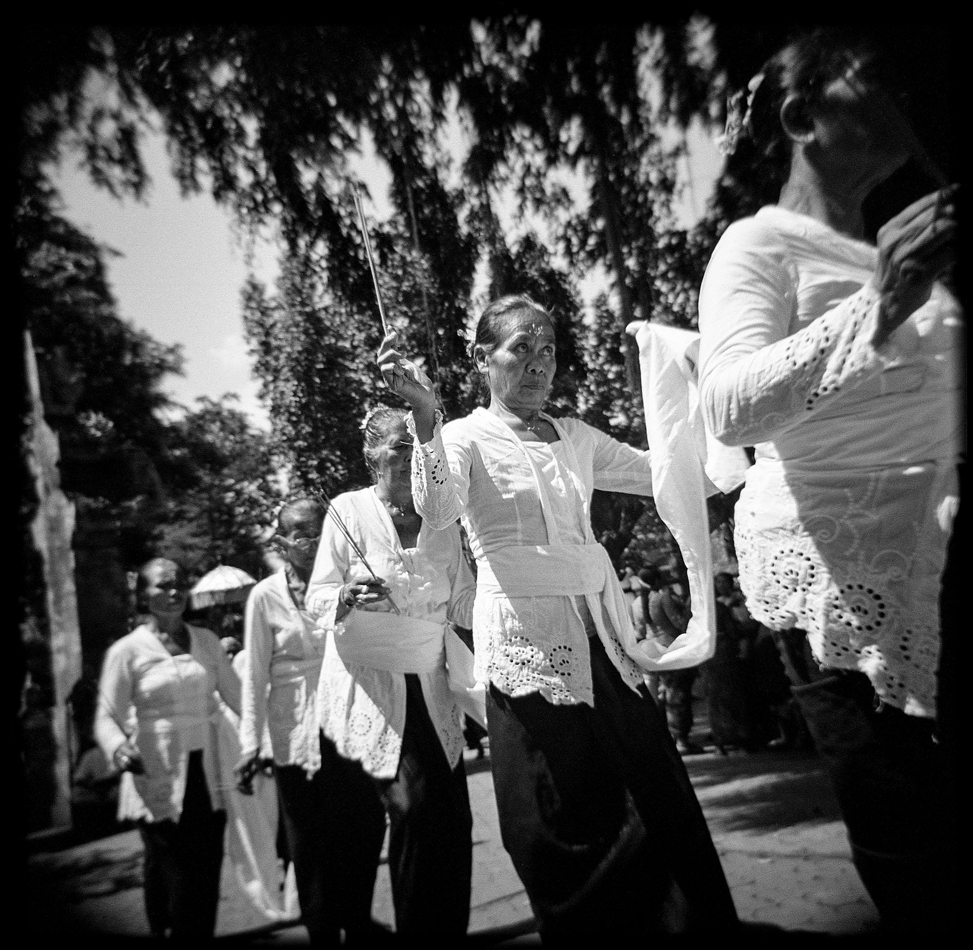WebSP_methapisic spirituality_AgungParameswara_003.JPG